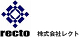 recto 株式会社レクト